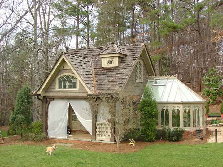 Download two story playhouse plans plans free for Two storey playhouse plans