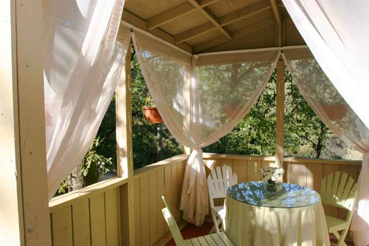 Outdoor Mosquito Curtains For Patio Patio Screening Exles From Diy Homeowners Patio Screens