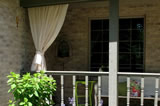 screened porch 13